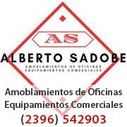 Alberto Sadobe