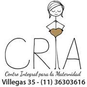 CRIA Centro Integral Para La Maternidad