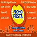 Promo Fiesta