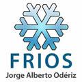 Frios de Jorge Alberto Odériz