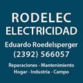 Rodelec Electricidad