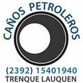Caños Petroleros