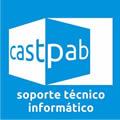 Castpab - Soporte Técnico Informatico