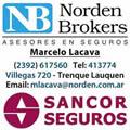 Sancor Seguros - Norden Brokers