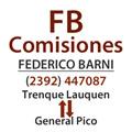 FB Comisiones