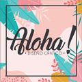 Aloha Diseño Gráfico