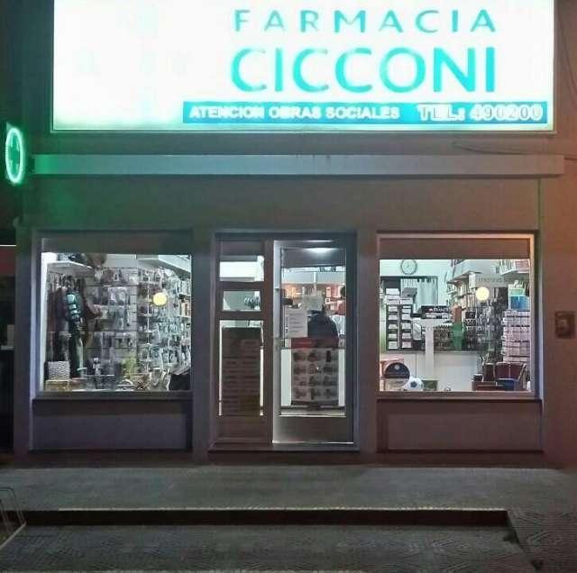 Farmacia Cicconi
