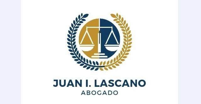 Abogado Juan Ignacio Lascano