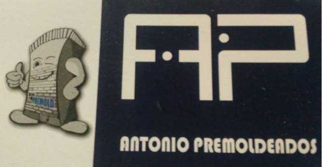 Antonio Premoldeados