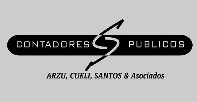 Arzu Cueli Santos y Asociados