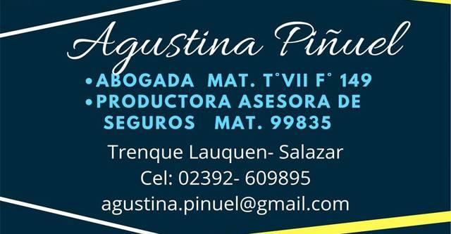 Estudio Jurídico Piñuel
