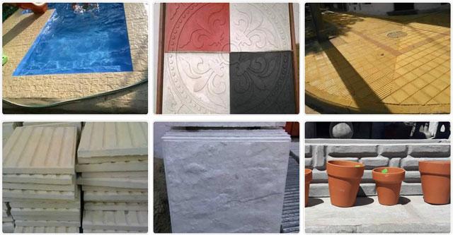 fabrica de mosaicos jorge