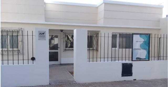 Facundo Manrique Soto