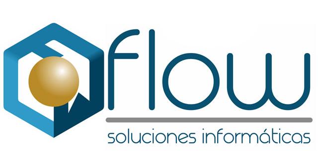 Flow Servicios Informáticos