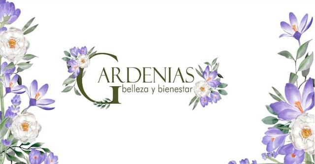 Gardenias - Belleza y Bienestar