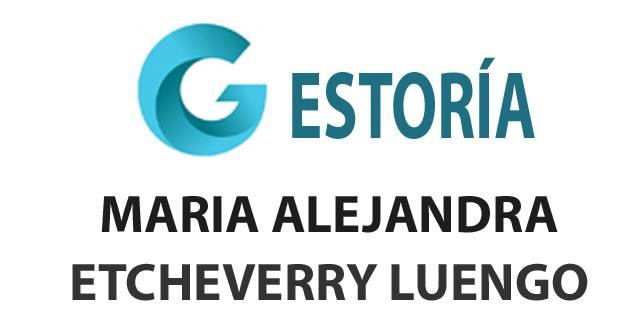 Gestoría Alejandra Etcheverry Luengo