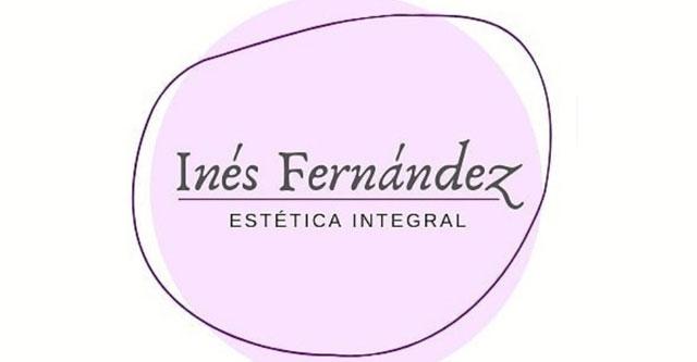 Ines Fernandez Estética Integral