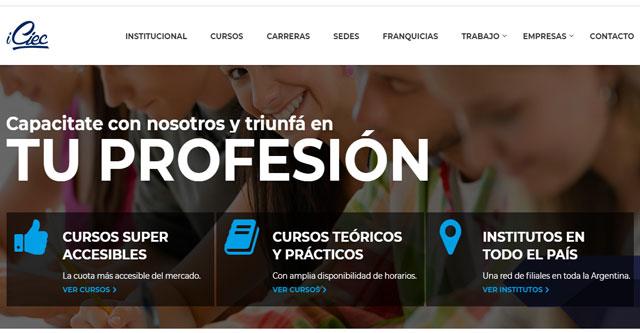 Instituto Ciec