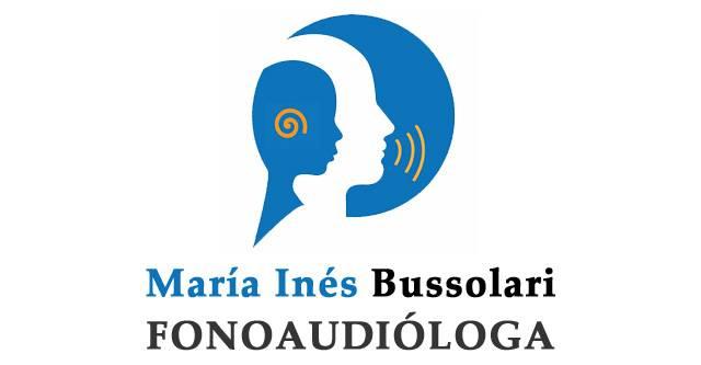 María Inés Bussolari