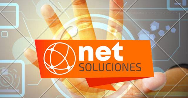 Net Soluciones