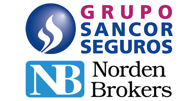 Sancor Seguros - Norden Brokers