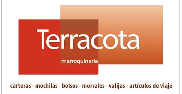 Terracota Marroquineria