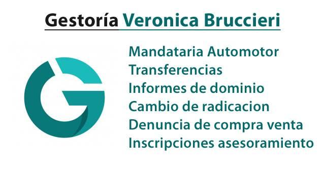 Gestoría Veronica Bruccieri